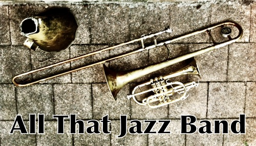 All That Jazz Band